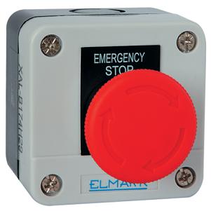 zasilna-stop-tipka-za-delovne-industrijske-stroje-ip44.png