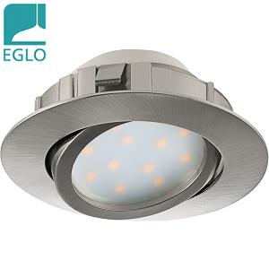 zatemnilna-vgradna-led-okrogla-svetila-z-nastavljivim-kotom-6w-3000k-brusen-nikelj.png