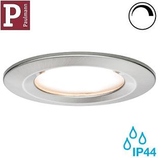 zatemnilna-vgradna-led-svetilka-stopnja-zascite-ip44-inox.png