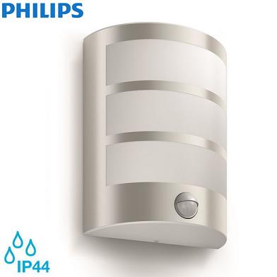 zunanja-senzorska-led-svetilka-philips-inox-ip44.png