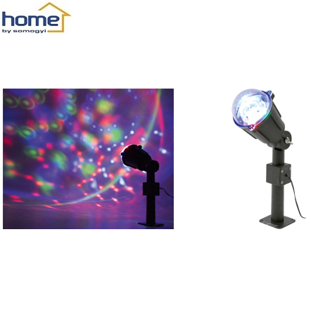 zunanji-disko-efekt-projektor-na-steno-ip44-svetlobni-efekt-vrtna-vbodna-svetilka.png