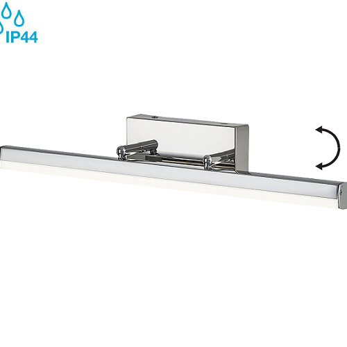 kopalniška-nastavljiva-led-svetilka-za-ogledalo