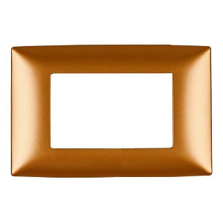 šesterni-okvir-za-mini-modularna-majhna-stikala-zlati