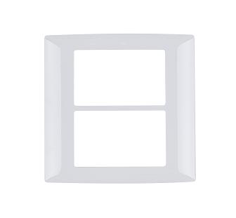 3x2-okvir-za-mini-modularna-majhna-stikala-beli