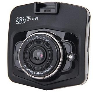 dvr-avto-kamere-za-snemanje-in-fotografiranje-med-vožnjo