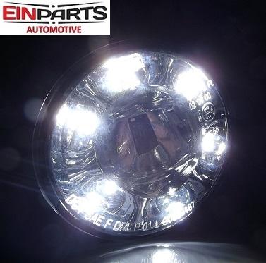 univerzalne-dnevne-led-luči-in-meglenke-duolight-2x10w