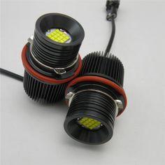 bmw-led-markerji-žarnice-za-pozicijske-obročke-angel-eyes-E39-80w