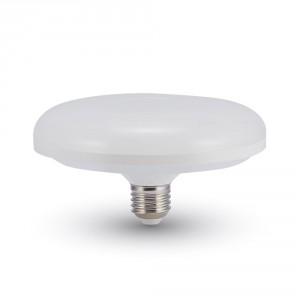 e27-led-žarnica-sijalka-15w-fi-150-mm
