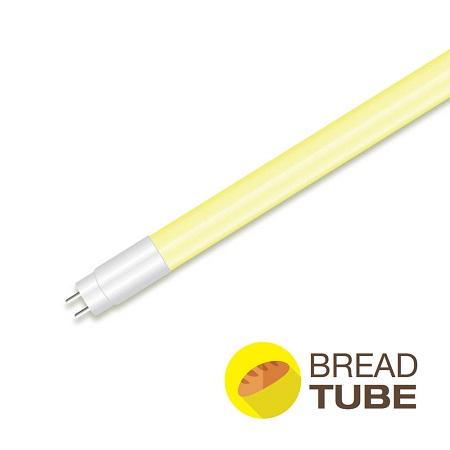posebne-specialne-led-cevi-za-prodajalne-trgovine-proizvodnjo-kruha-18w-1200-mm