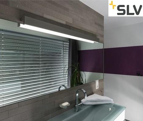 svetila-za-kopalniška-ogledala