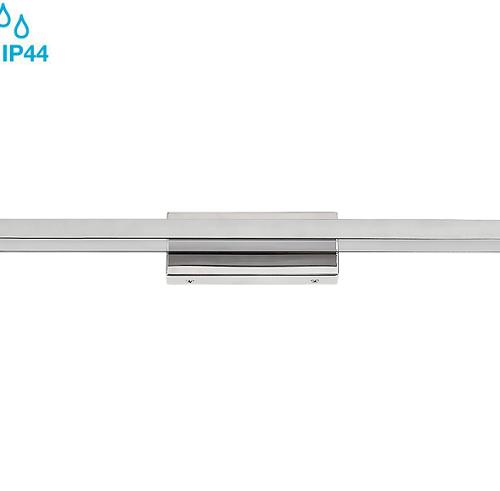 led-svetilke-za-osvetlitev-ogledal-rabalux-ip44-kopalniške-luči