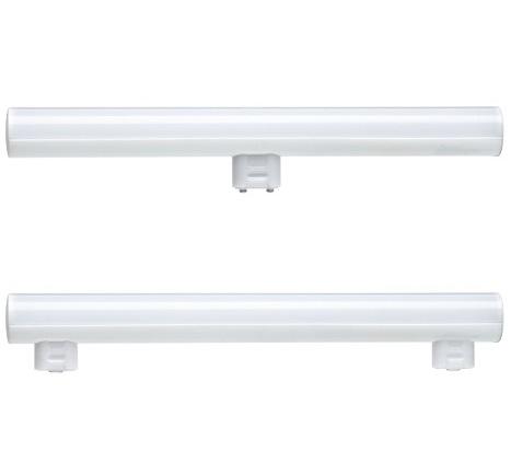 LINESTRA S14s IN S14d LED SIJALKE
