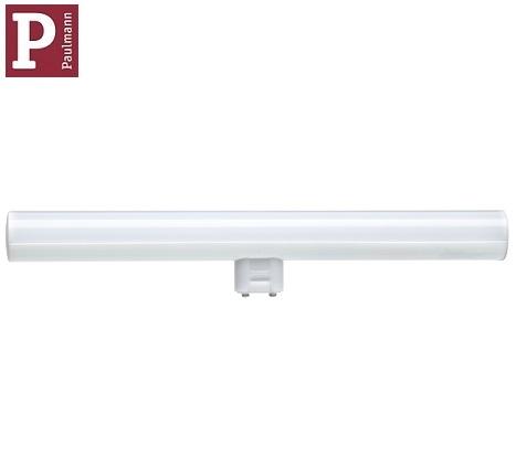 linestra-s14d-led-žarnica-sijalka-cev-300-mm-en-kontakt