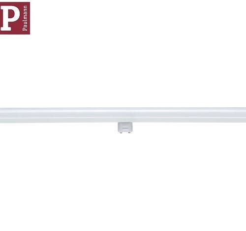 linestra-s14d-led-žarnica-sijalka-cev-500-mm-en-kontakt