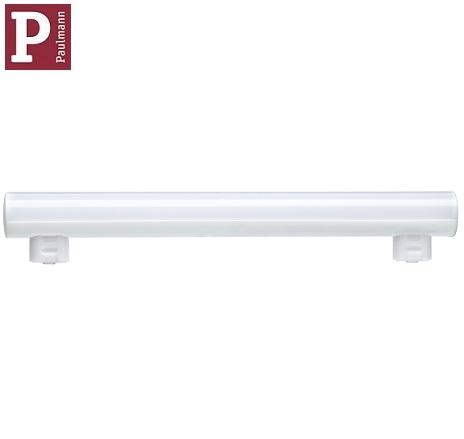linestra-s14s-led-žarnica-sijalka-cev-300-mm-dva-kontakta