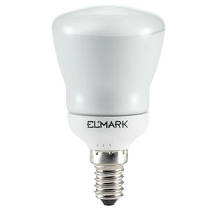 e14-r50-varčne-led-žarnice-sijalke