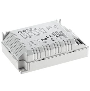 elektronska-predstikalna-naprava-dušilka-balast-za-kompaktne-fluorescentne-sijalke-2x13w