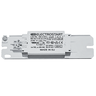 magnetna-predstikalna-naprava-dušilka-balast-1x18w-za-kompaktne-sijalke