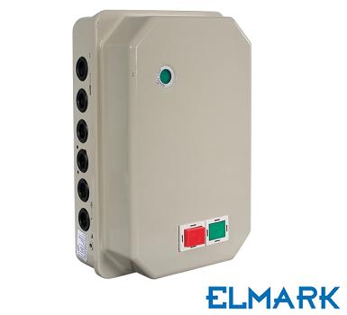 elektromagnetni-starter-za-industrijski-elektromotor-tipka-za-vklop-400v-25a