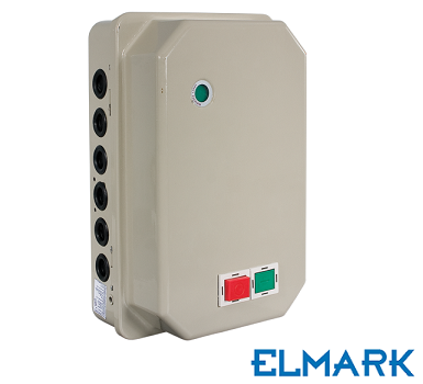 elektromagnetni-starter-za-industrijski-elektromotor-tipka-za-vklop-400v-65a