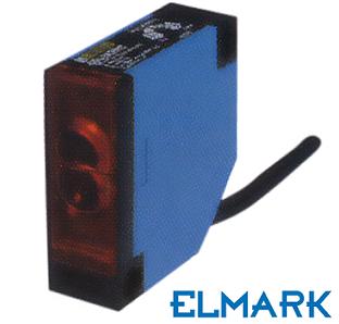 fotocelice-fotoelektrični-senzorji-industrujska-krmilna-tehnika-ip67-elmark-start-razdalja-4-metra