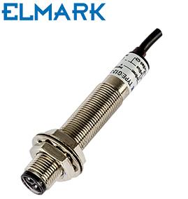 fotocelice-industrijski-fotoelektrični-senzorji-difuzni-ip67-elmark-razdalja-vklopa-70-mm