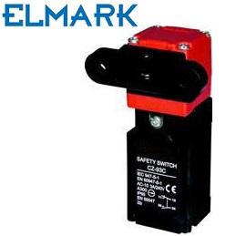industrijska-varnostna-mejna-stikala-s-ključem-ip65-elmark-krmilna-tehnika-za-industrijo-stroje