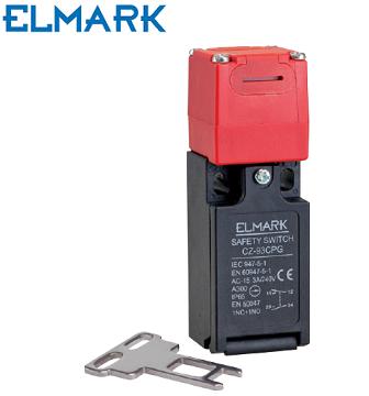 industrijsko-varnostno-mejno-stikalo-s-ključem-ip65