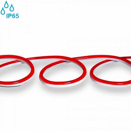 neon-flex-led-trak-ip65-za-zunanjo-dekoracijo-reklamne-napise-rdeči