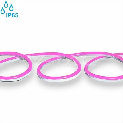 neon-flex-led-trak-ip65-za-zunanjo-dekoracijo-reklamne-napise-roza
