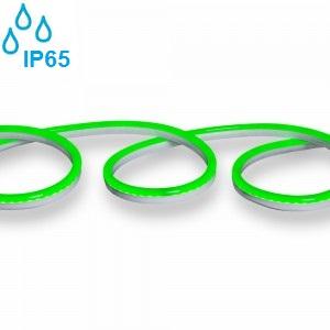 neon-flex-led-trak-ip65-za-zunanjo-dekoracijo-reklamne-napise-zeleni