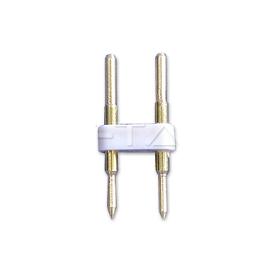 pin-konektor-za-neon-flex-led-trak
