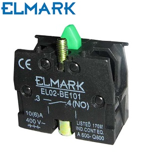 pomožni-kontakti-zeleni-kontaktor