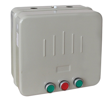 reversni-povratni-starter-za-industrijski-elektromotor-tipka-za-vklop-230v-95a