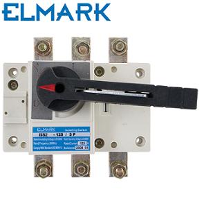 stikalni-odklopnik-stikalo-za-kontrolne-panele-za-industrijo-elektro-omarice-160a-štiripolni