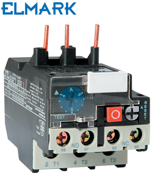termični-relej-za-industrijske-stroje-in-naprave-0.25A