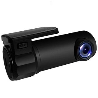 avtomobilske-kamere