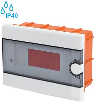 podometna-vgradna-razdelilna-elektro-omarica-vodotesna-ip40-enoredna-enovrstna-devetmestna