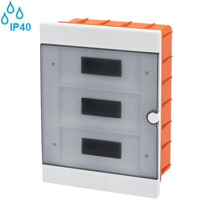 podometna-vgradna-razdelilna-elektro-omarica-vodotesna-ip40-troredna-trovrstna-šestintridesetmestna