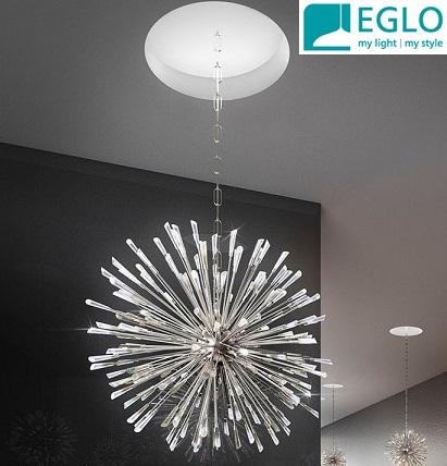 kristalna-svetila
