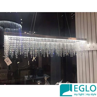 viseči-kristalni-led-lestenci-eglo-svetila