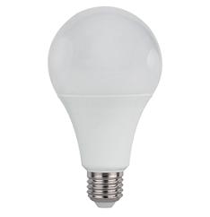 e27-20w-led-žarnica-sijalka-2700k-4000k-6400k