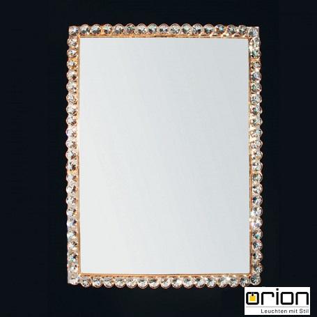 kristalna-kvadratna-ogledala-zlat-okvir-orion-graz