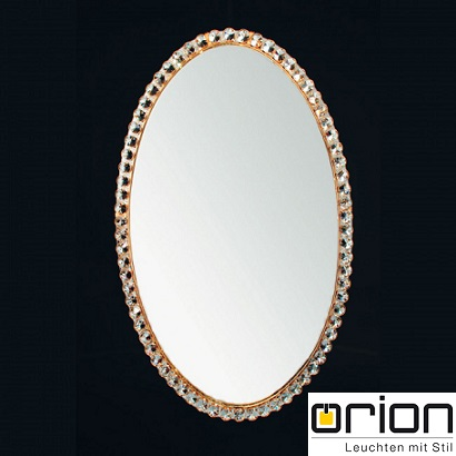kristalna-ogledala-za-kopalnice-orion-ovalna-zlata-obroba-1000x600-mm