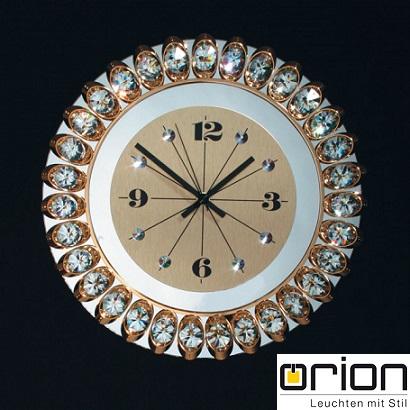 kristalna-stenska-dekorativna-ura-orion-graz