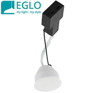 led-modul-zamenjava-za-gu10-mr16-gu5.3-žarnico-vgradna-svetila