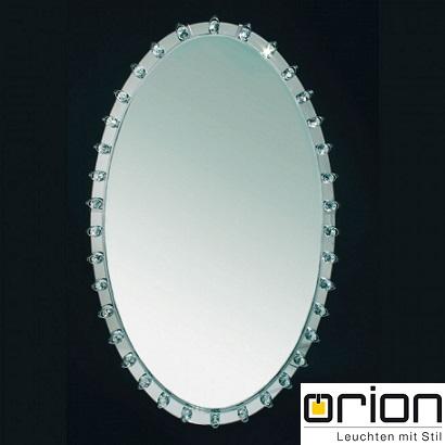 ogledalo-s-kristalnim-okvirjem-orion-graz