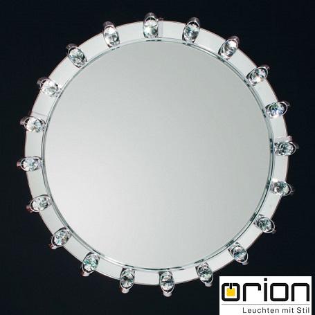 okroglo-kopalniško-kristalno-ogledalo-orion-fi-470-mm-krom