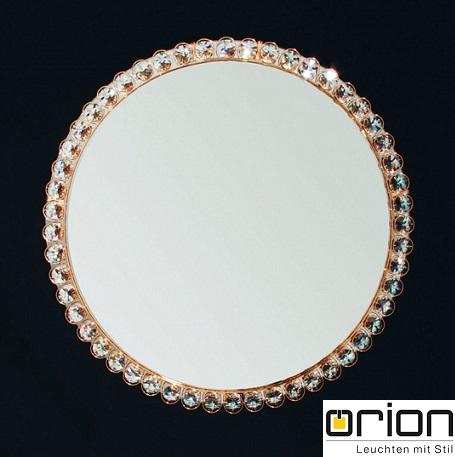 okroglo-kopalniško-kristalno-ogledalo-orion-fi-600-mm-zlato