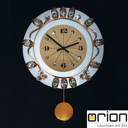stenske-dekorativne-kristalne-ure-orion-graz